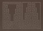 imagen muestra Petroglifos