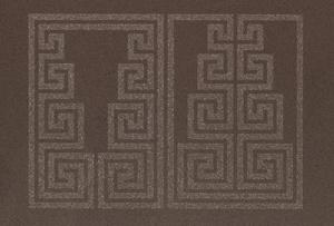 imagen de la muestra Petroglifos