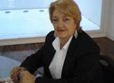 Wilma Silvera