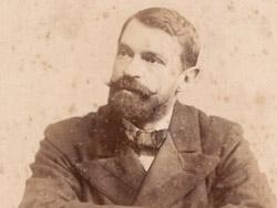 foto Figari