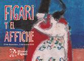 figari y el affiche