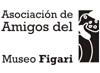Logotipo AAMF