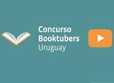 Booktubers Uruguay votación
