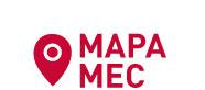 mapa-mec
