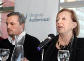 Uruguay Audiovisual