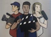 Educación audiovisual