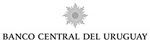 logo del Banco Central del Uruguay